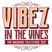 Vibez-in-the-Vines-Port-Macquarie-Folk-F