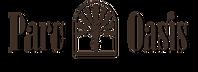 parc oasis logo.png