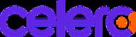 Celero_Logotype_RGB_edited_edited.png