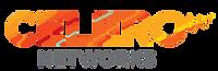 Logo_CN_edited.png