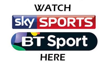 Sports-Bar-Chatham-Medway-Kent-586x349.j
