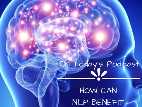 How Can NLP Benefit You?