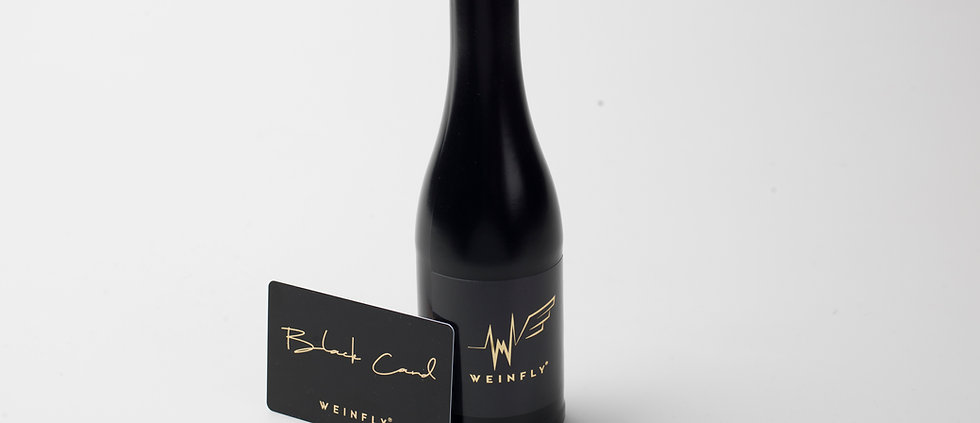 BLACK EDITION LIMITED