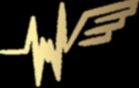 freieslogovektoren (1).png