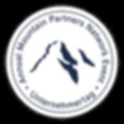 Stempel-Logo.png