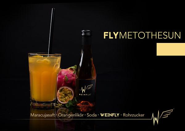 Flymetothesun.jpg