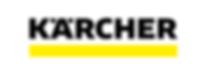 1200px-Kärcher_Logo_2015.svg.png