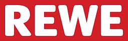 Logo_REWE.svg.png