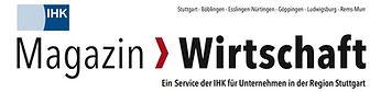IHK-Magazin-Wirtschaft.jpg