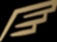 FlügelFrei.png