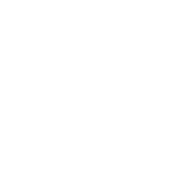 The Bad Apples logo