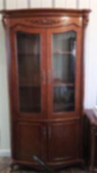 Сборка мебели от Анны Потаповой