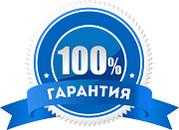 Грузчики Чебоксары Грузотакси Чебоксаы 8-961-340-00-67