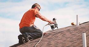 roofing-leads-1.jpg