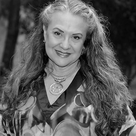 A jornada da bruxa: uma entrevista com Zelinda Orlandi Hypolito