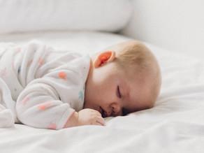 O sono e os mistérios dos sonhos