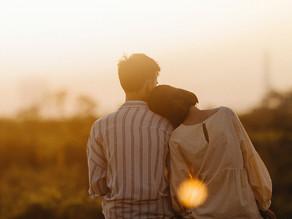 As deusas e os relacionamentos - Como entender os arquétipos pode ajudar no seu relacionamento?