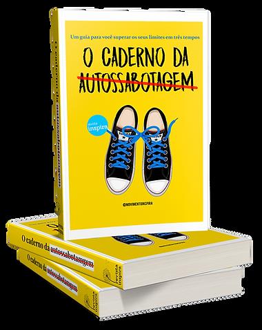 o-caderno-da-autossabotagem-caderno-de-exercicios-livro-de-autoconhecimento-inspira.png