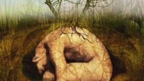 O significado psicológico da Páscoa