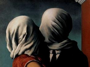O medo da intimidade nos relacionamentos