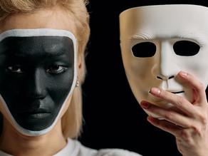 Síndrome do Impostor: a sensação de que você é uma fraude
