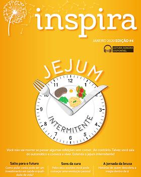 CAPA - INSPIRA #4.png
