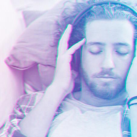 A frequência da cura: conheça os sons capazes de mudar o seu estado mental