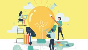 Empreendedorismo social: como ideias de negócio podem mudar o mundo