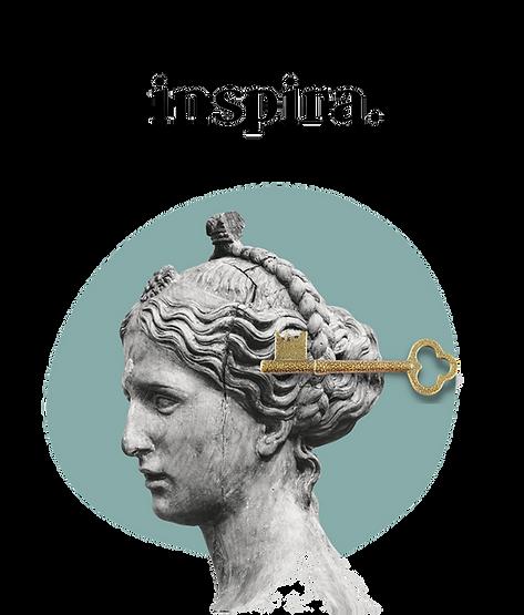 inspira-autoconhecimento-chaves-perguntas-mitologia-escrita-terapeutica.png