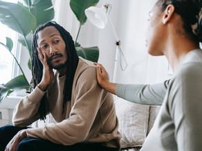 O que a empatia tem a ver com autoconhecimento?