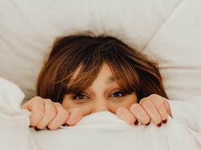Sentidos de vida: como se levantar da cama todos os dias? O que podemos aprender com Viktor Frankl
