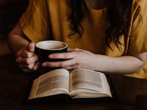 Como ler 30 livros em um ano (mesmo sem tempo)?