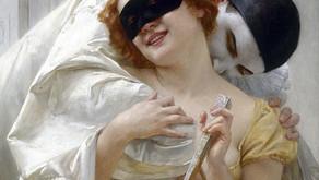 O segredo de Afrodite para o relacionamento não cair na rotina