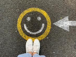 3 formas de se encantar com o mundo a sua volta