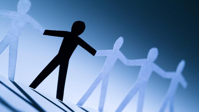 5 tips hoe u kan bouwen aan een mensgericht bedrijf
