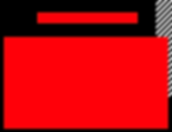 website _ diensten _ employer branding.p