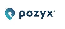 Pozyx.io.PNG