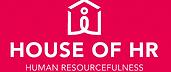 Logo HouseOfHr.PNG