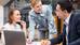 Betrek medewerkers en behaal betere resultaten