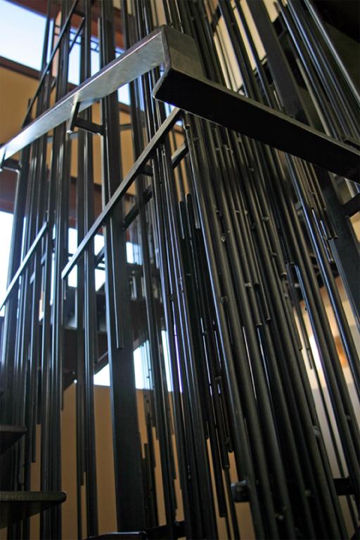Steel Pavilion01.jpg