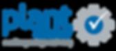 Plant Assesor Logo.png