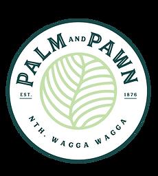 Palm & Pawn Logo.png