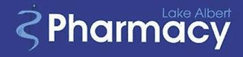 Lake Village Pharmacy Logo.jpg