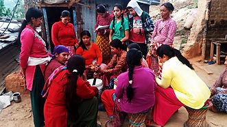 women-entrepreneurship.jpg