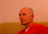 George Eckborg, SE
