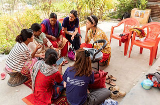 Women-Empowerment-001-e1564562298400.jpg