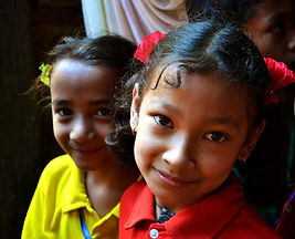 Nepal'sHope_incolor_edited.jpg