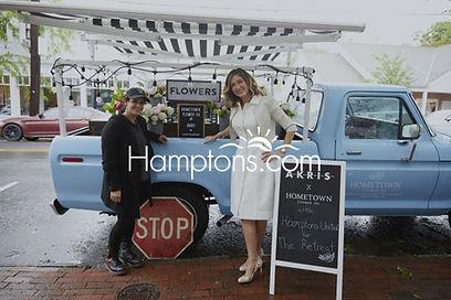 hamptons_3 copy.jpg