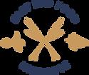 EEFI_logo_lowres (1).png