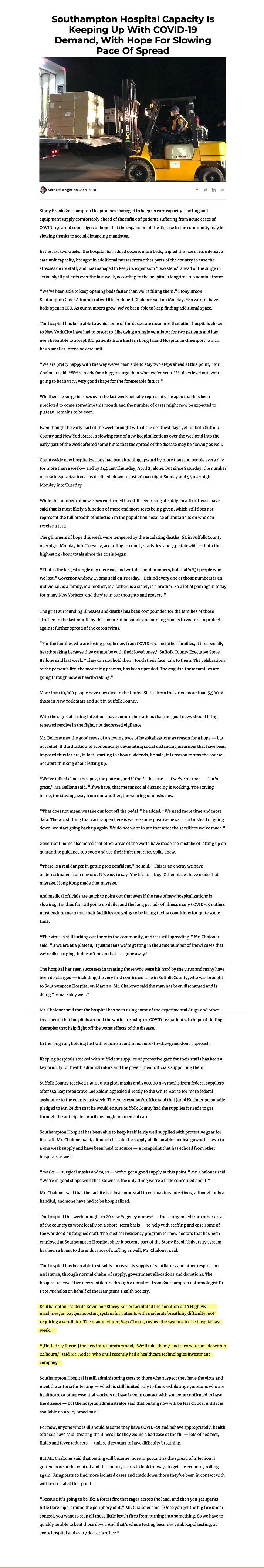 press_page2 copy.jpg